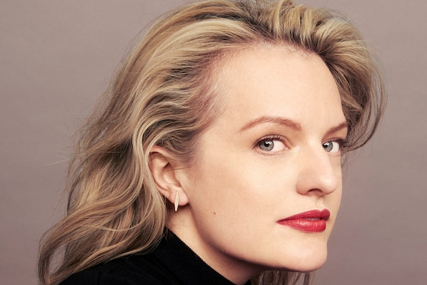 Elisabeth Moss Joins Barry Levinson's 'Francis and the Godfather' With Jake Gyllenhaal and Oscar Isaac.jpg