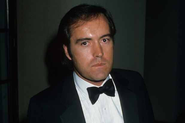 Powers Boothe Emmys