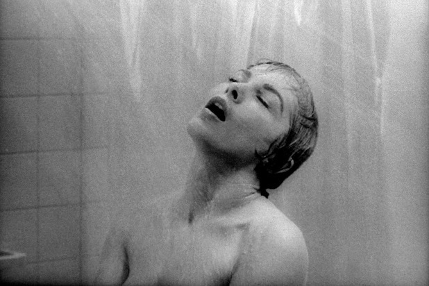 Skin A History of Nudity in the Movies