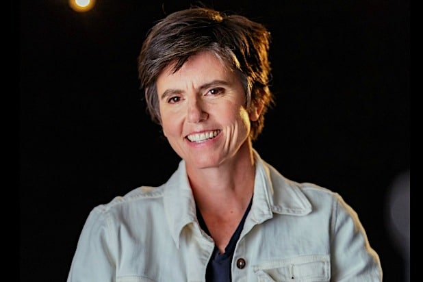 Tig Notaro Replaces Chris D Elia In Zack Snyder S Army Of The Dead