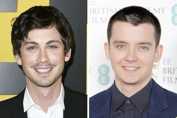 logan lerman asa butterfield college republicans