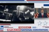 fox news ran biden ad over rnc speaker