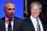 james heckman ross levinsohn