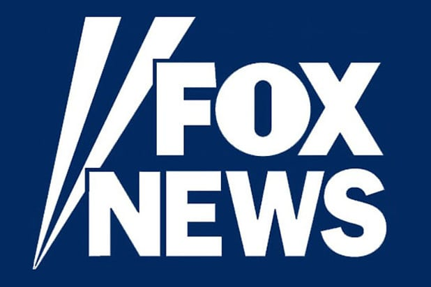 how to stream fox news coverage 2020 republican national convention rnc live online