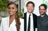 issa rae, mark and jay duplass