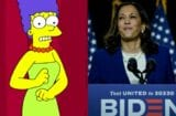 marge kamala harris