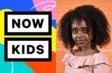 NowThis Kids