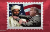 the daily show trevor noah usps should put trump on a stamp