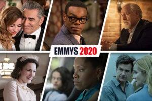 Emmy winners predictions