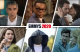 Emmy predictions photo gallery