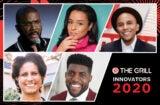 innovators list thegrill 2020
