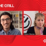 TheGrill 2020 Clips & Conversations: 'The Social Dilemma'
