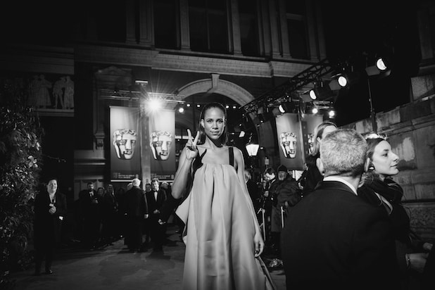 BAFTA - EE British Academy Film Awards