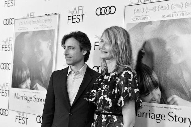 AFI Fest 2019