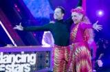 Dancing With the Stars Carole Baskin