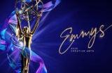 Creative Arts Emmys 2020