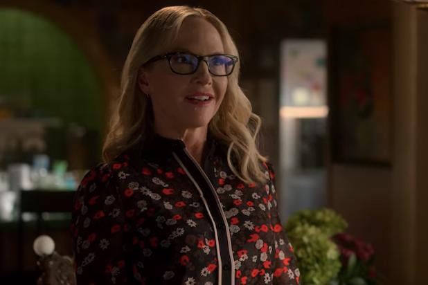 Dr Linda Lucifer