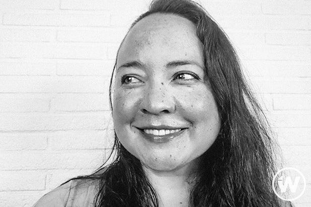 Eirene Donohue, TheGrill 2020