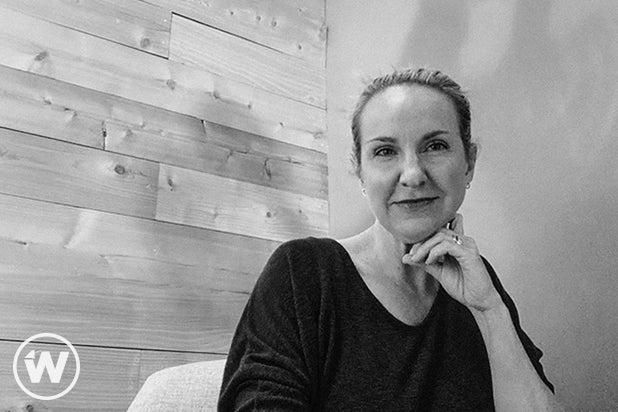 Emily Ramshaw, TheGrill 2020