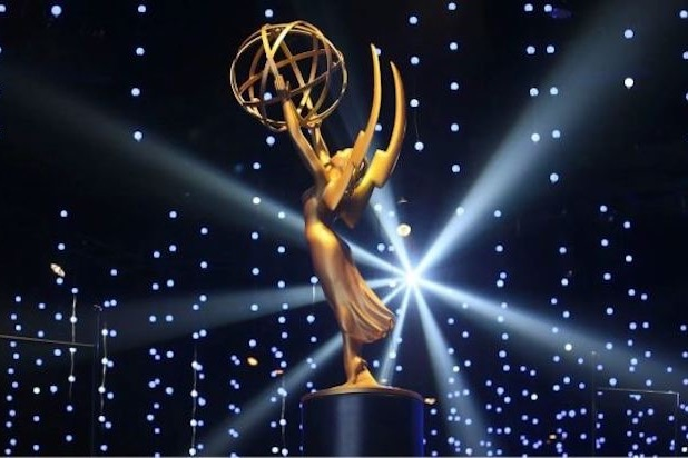 How to Watch the 2020 Emmys Ceremony Live Online