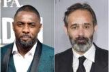 Idris Elba Baltasar Kormakur