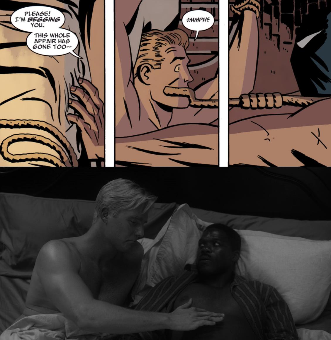 Image-1-Captain-Metropolis-Hooded-Justice-Affair