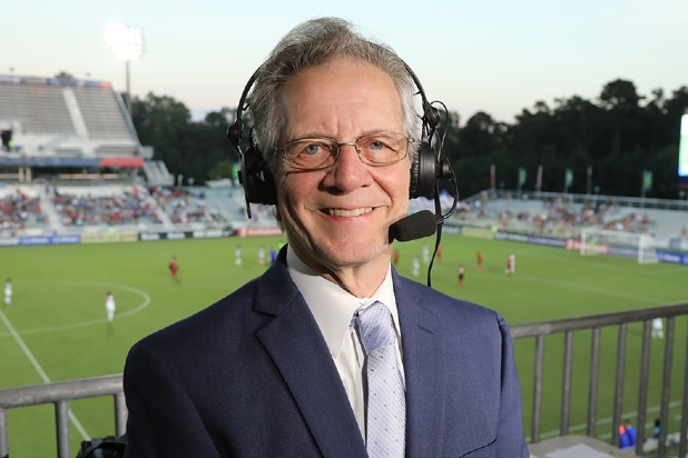JP Dellacamera