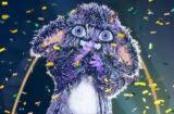 Masked Singer Gremlin