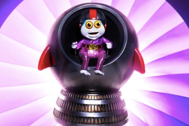 Masked-Singer-baby-alien.png