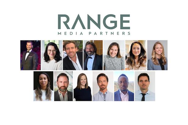Range Media Partners