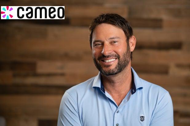 Richard Rosenblatt Joins Cameo's Board of Directors | Exclusive