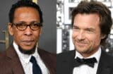 Ron Cephas Jones, Jason Bateman