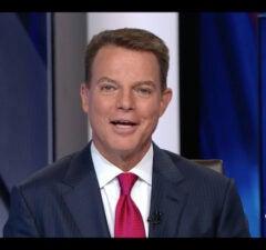 Shepard Smith CNBC