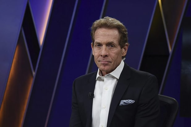Skip Bayless Sticks With Fox Sports After Unsuccessful ESPN Courtship.jpg