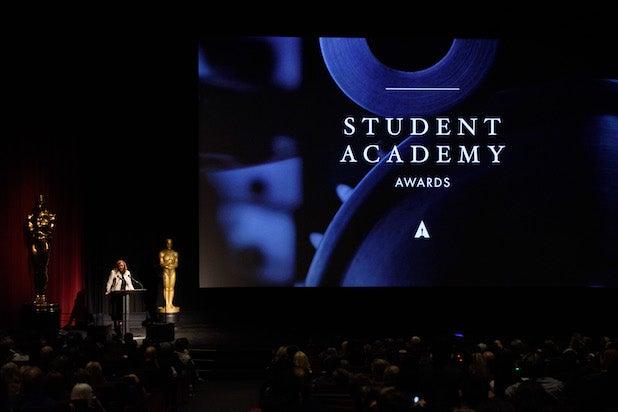 USC, NYU Lead in 2020 Student Academy Awards