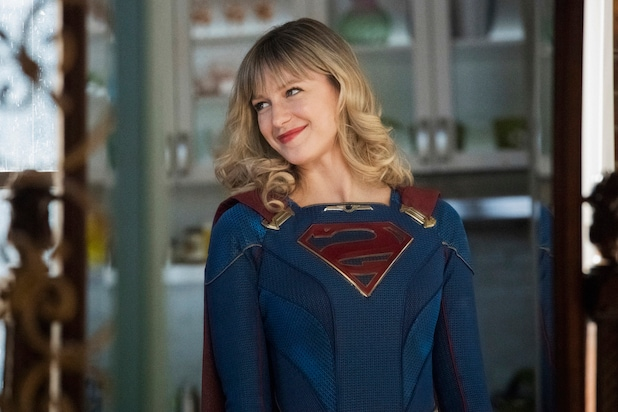 'Supergirl' to Air on The CW This Spring Due to 'Superman & Lois' COVID-19 Production Shutdown.jpg