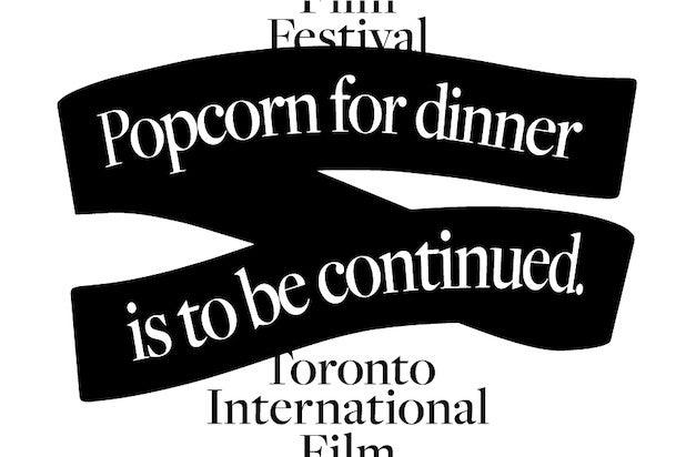 TIFF 2020 logo