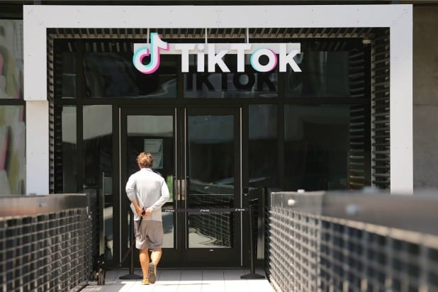 TikTok Owner ByteDance Wants Court to Reject Trump's App Store Ban thumbnail