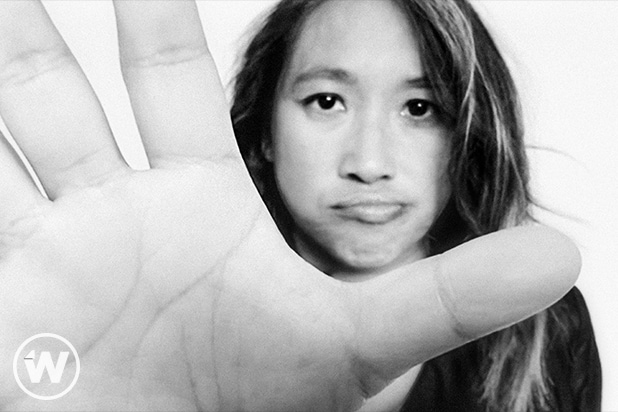 Roseanne Liang