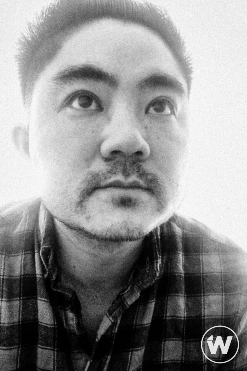 Yoshio Osaki, TheGrill 2020