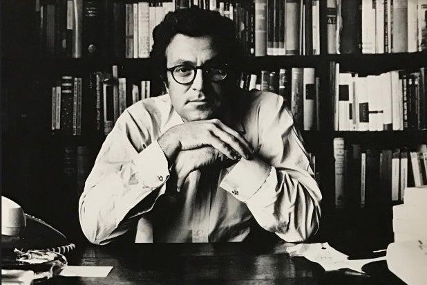 Robert Lasky
