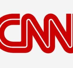 cnn logo how to stream cnn first 2020 presidential debate joe biden donald trump