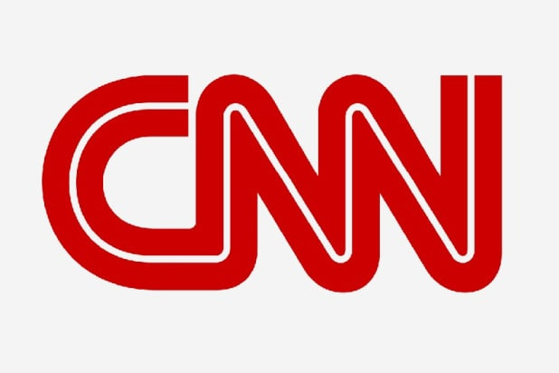 cnn logo how to stream cnn first 2020 presidential debate joe biden donald trump