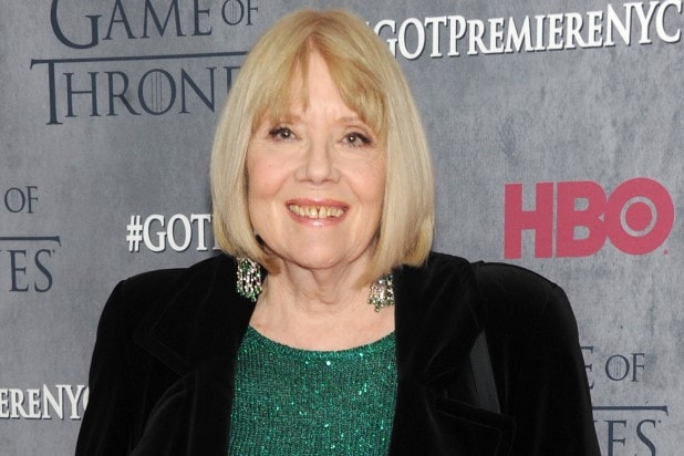 diana rigg star of game of thrones and tv s the avengers dies at 82 diana rigg star of game of thrones
