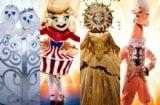 masked singer season 4 identities