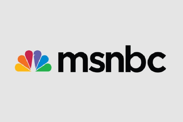 How to Watch MSNBC and NBC News Coverage...