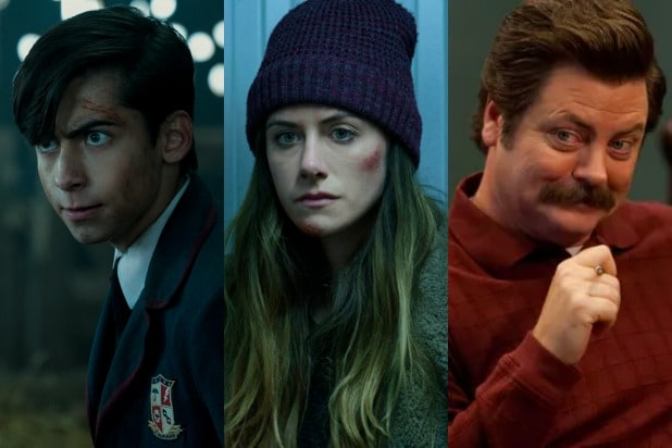 netflix nielsen weekly top 10 streaming shows