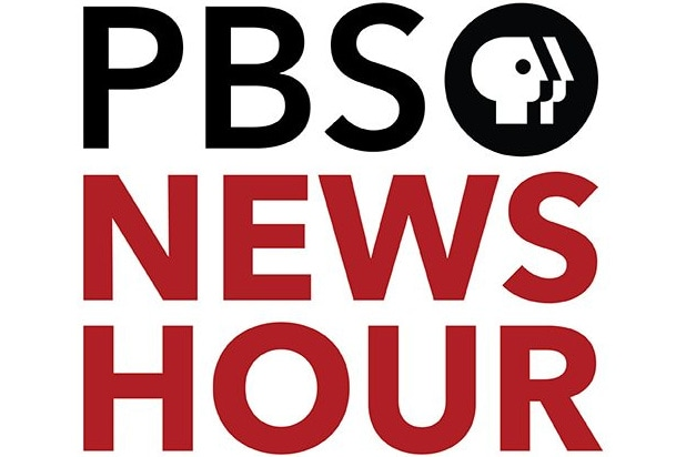How to Watch PBS NewsHour's Coverage of the Last 2020 Presidential Debate Online