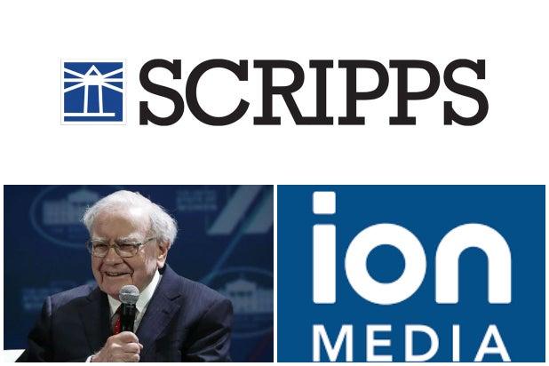 scripps buffet ion media