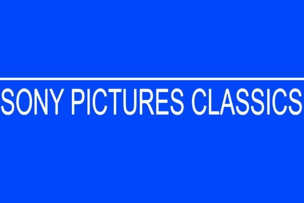 sony pictures classics